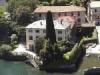 mansion-clooney-d-150x150
