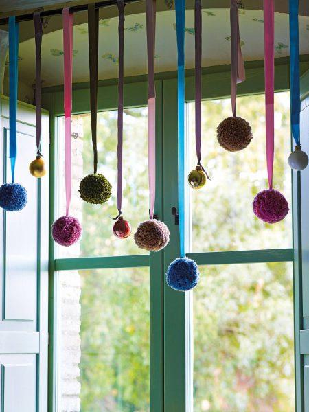 00354318 94bb5490 1501x2000 450x600 - Ideas para decorar tus ventanas en Navidad