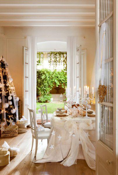 00374091 ob  1349x2000 405x600 - Tips para decorar la mesa en Navidad