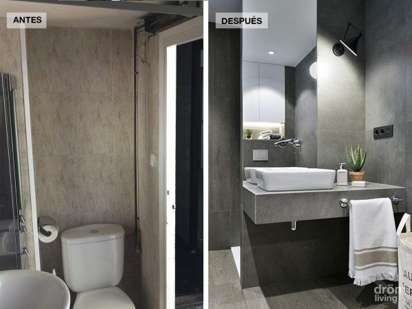 1 1 1 600x450 - Ideas para reformas de pisos antiguos que te enamorarán