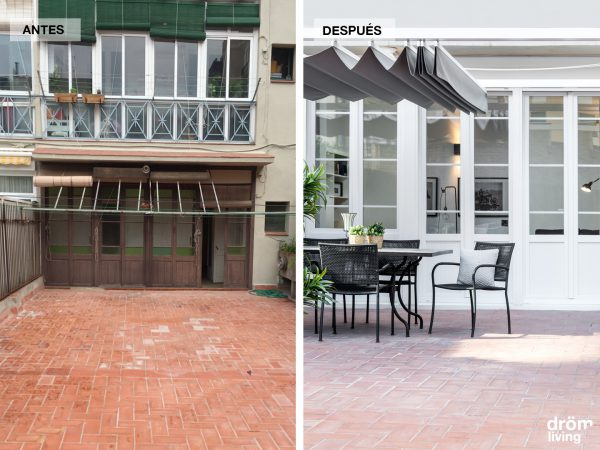 1 19 600x450 - Ideas para reformas de pisos antiguos que te enamorarán