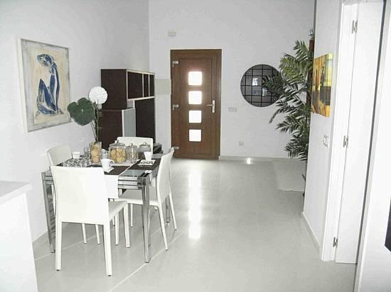 11 - 6 Formas de Aumentar las Posibilidades de Venta de tu Casa