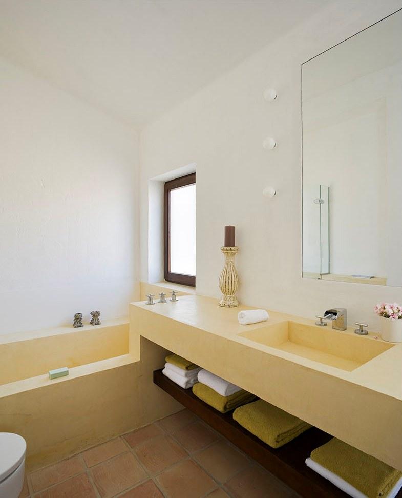 1124 - Esencia andaluza de luz y frescura en una preciosa casa en Sotogrande, Cádiz