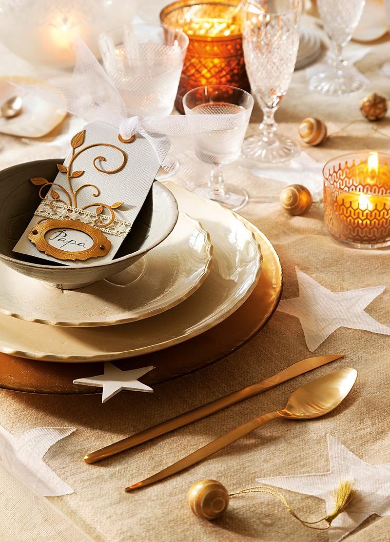 """1134 - """"Navidad, blanca Navidad"""" en una preciosa casa en la Costa del Maresme, Barcelona"""