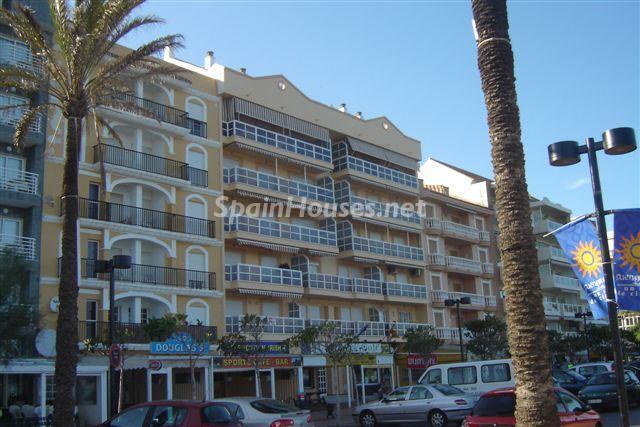 12698 519953 foto4099717 - Reactivación de las ventas en la Costa del Sol