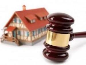 1301258 DACION EN PAGO 300x225 - Y la Justicia dijo no a la dación en pago