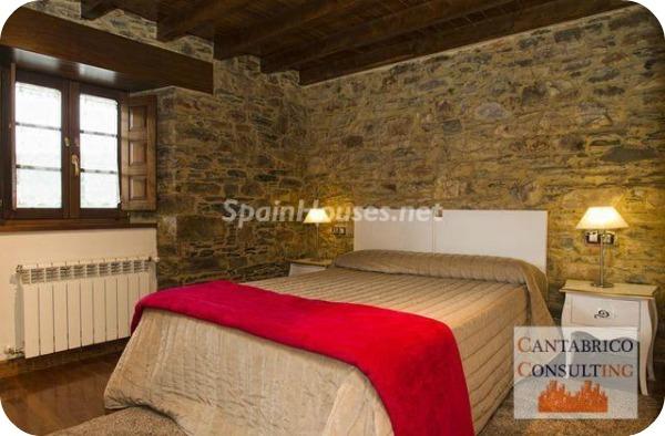 14004 754103 foto10840490 - Un palacete en Coaña, Asturias