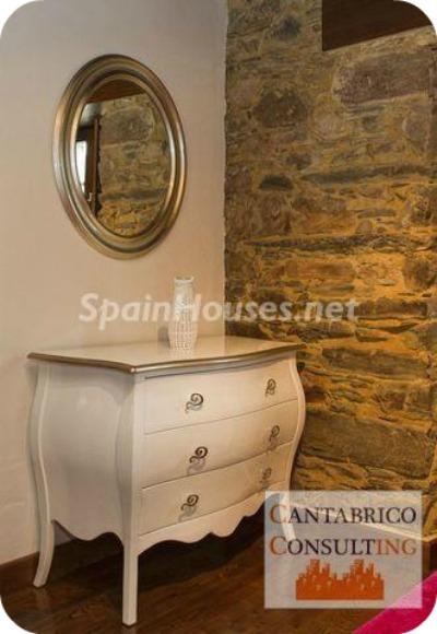 14004 754103 foto10840491 - Un palacete en Coaña, Asturias