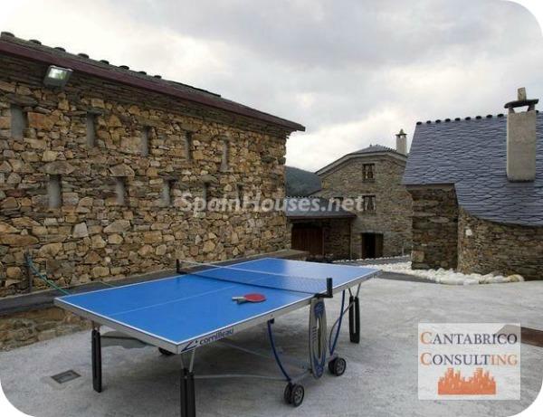 14004 754103 foto10840493 - Un palacete en Coaña, Asturias