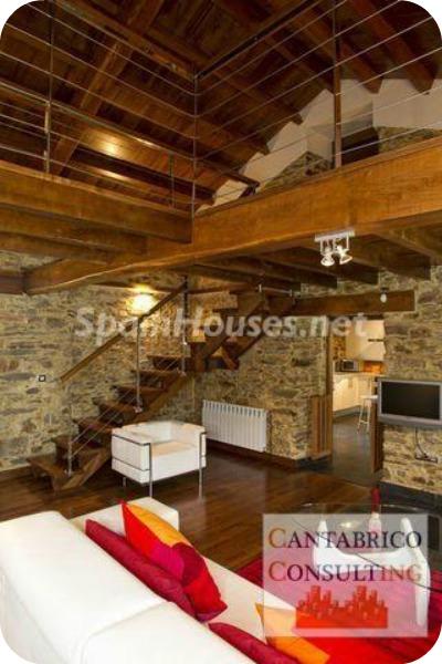 14004 754103 foto10840508 - Un palacete en Coaña, Asturias