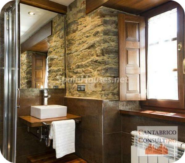 14004 754103 foto10840509 - Un palacete en Coaña, Asturias