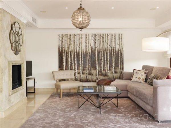 14132 2022301 foto 190598 600x451 - Decora tu hogar con 7 elementos originales e imprescindibles