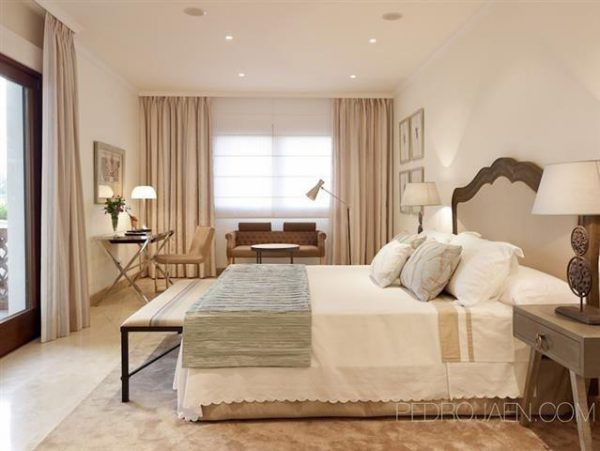 """14132 2022301 foto 215523 600x451 - El estilo """"White Vintage"""" está por toda tu casa ¿No te habías dado cuenta?"""