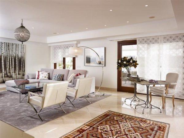 14132 2022301 foto 522244 600x451 - Decora tu hogar con 7 elementos originales e imprescindibles
