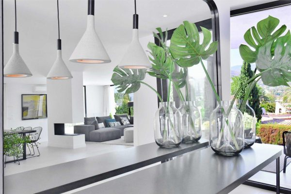 14132 2036668 foto 129209 600x400 - Decora tu hogar con 7 elementos originales e imprescindibles