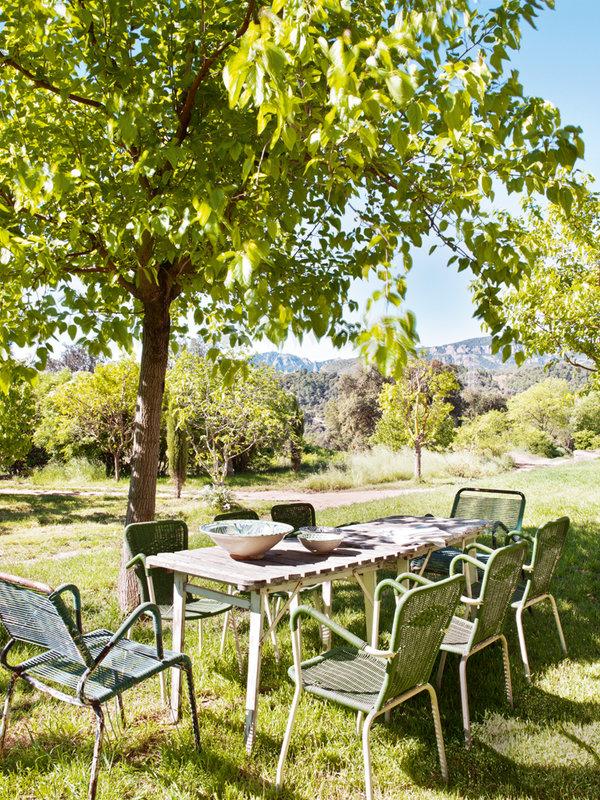 142 - De antigua masía, a fantástica casa de campo en plena naturaleza del Vallés, Barcelona