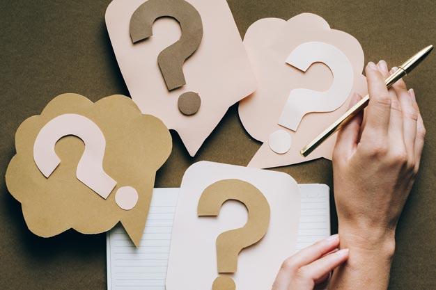 15 Preguntas antes de comprar una casa de segunda mano que no debes olvidar hacer - 15 Preguntas antes de comprar una casa de segunda mano que no debes olvidar hacer