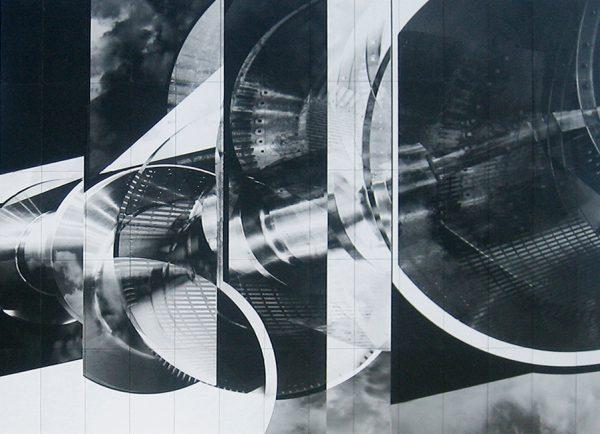 150 1 600x434 - Primera edición del Bienal de Arquitectura de Euskadi Mugak en San Sebastián