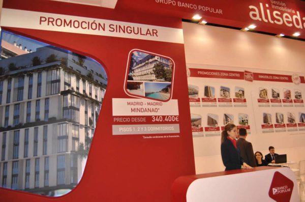 1536246666 094337 1536246735 noticia normal recorte1 600x397 - Aliseda Inmobiliaria pone a la venta 270 suelos residenciales, la mayor venta de suelo finalista en España.