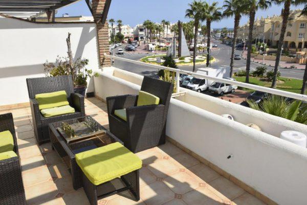 15724 2050962 foto 081265 600x401 - ¡Hora de preparar tus vacaciones! Los mejores pisos para alquilar en la costa de Málaga