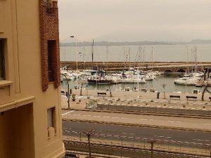 16455973 1991270 foto 760665 300x225 - Semana Grande de Santander y su impacto en el turismo vacacional