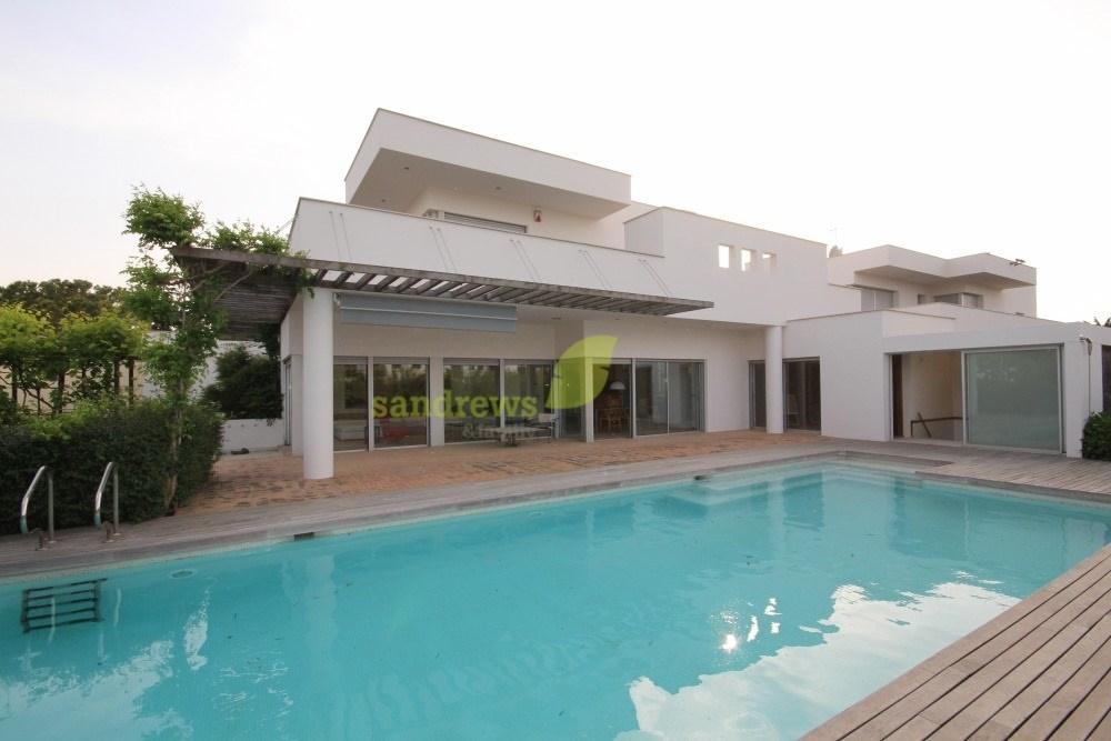 1865072 2868438 foto 386752 - 9 casas de lujo en la Costa Brava