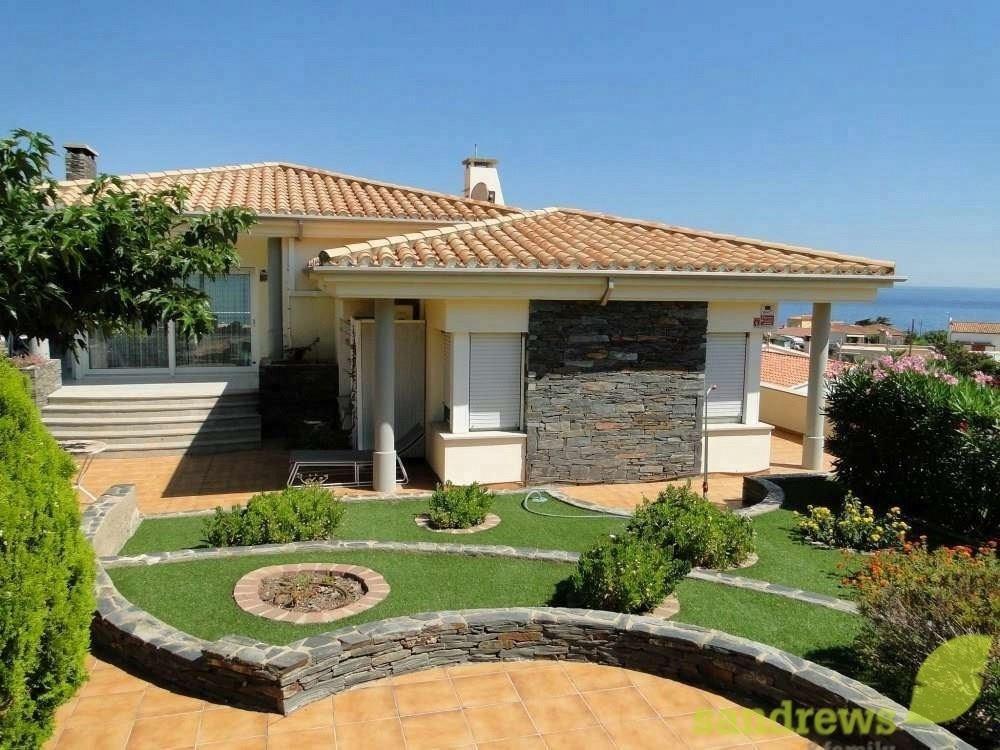1865072 2868467 foto 391379 - 9 casas de lujo en la Costa Brava