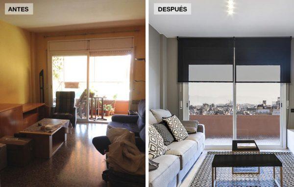 1940835 4 e1527241448131 600x382 - Ideas para reformas de pisos antiguos que te enamorarán