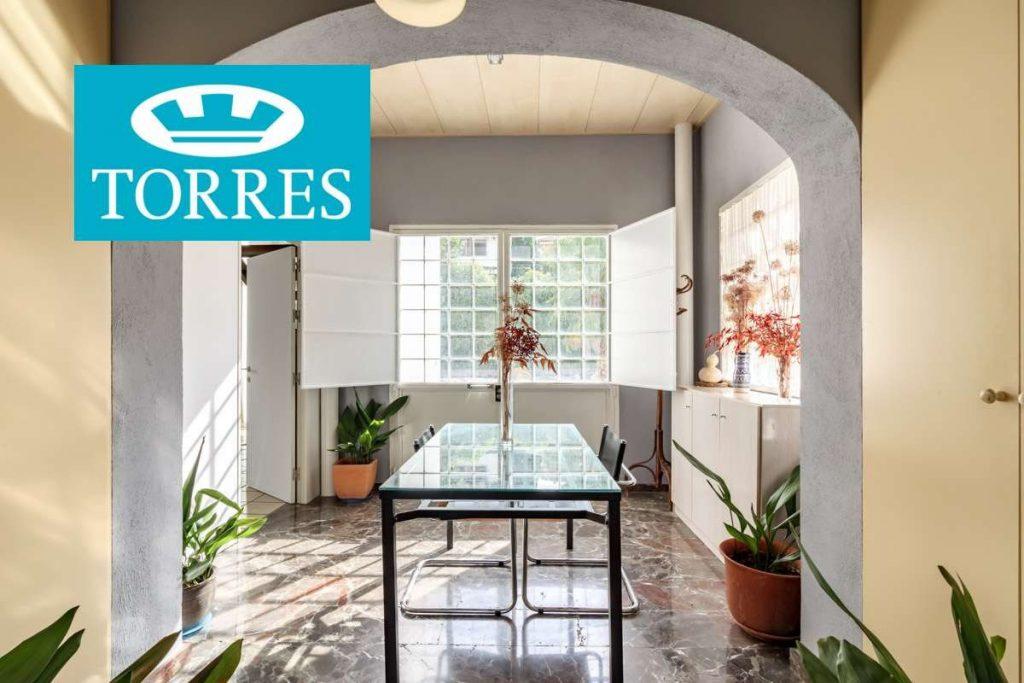2 10 1 1024x683 - Luz, naturaleza y diseño en una casa de ensueño en Huétor Vega (Granada)