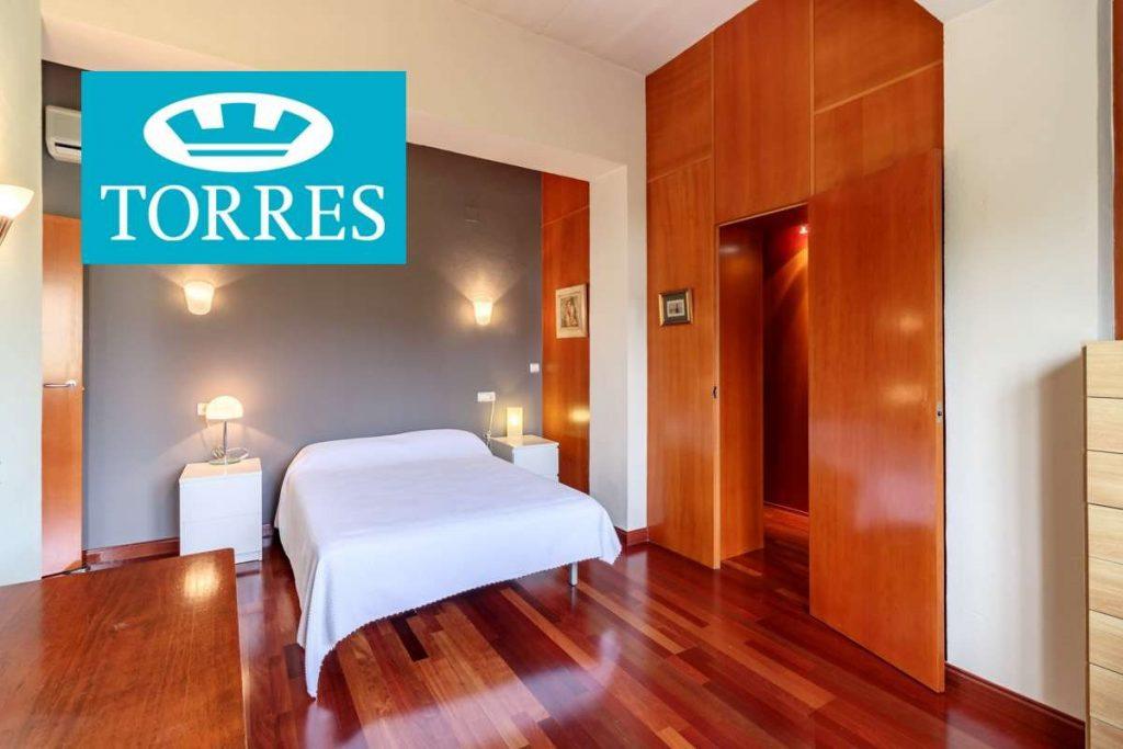 2 14 1 1024x683 - Luz, naturaleza y diseño en una casa de ensueño en Huétor Vega (Granada)