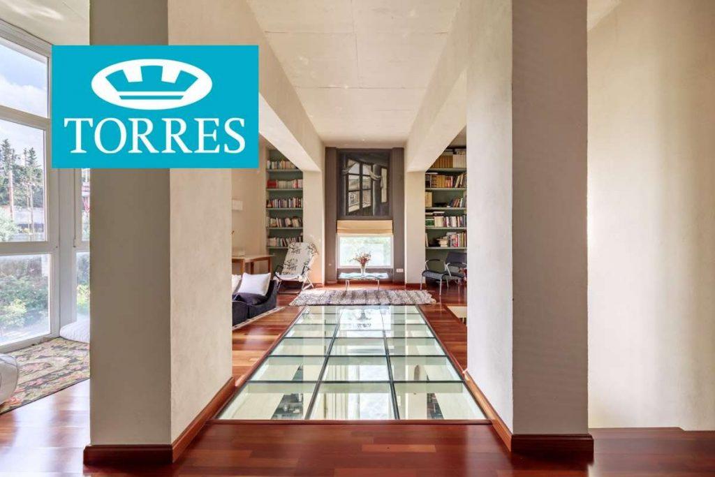 2 3 1 1024x683 - Luz, naturaleza y diseño en una casa de ensueño en Huétor Vega (Granada)