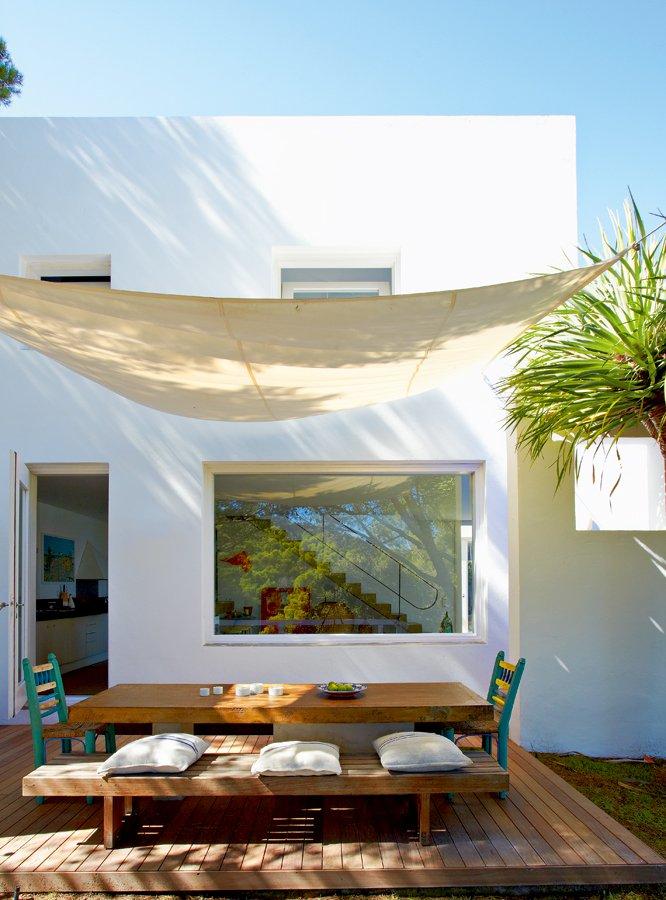 2 8 - Casa armoniosa y mediterránea llena de serenidad y encanto en Cadaqués, Costa Brava