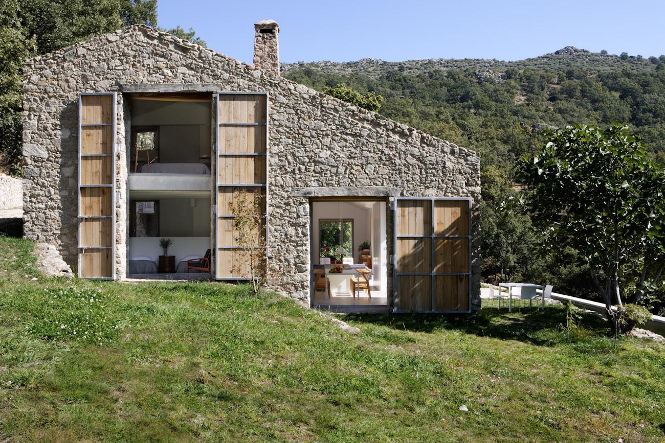 2 casa