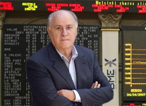 2008033183amancio ortega 0801 - El dueño de Zara ya tiene más de 3.600 millones en ladrillo