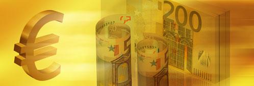 2011021641euros doradosdef - Bancos y cajas solo conceden hipotecas para comprar sus viviendas