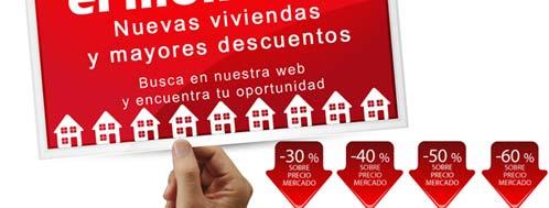 2011092825bancosint - Casas en venta a una cuarta parte de su precio máximo