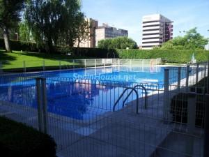 2207502 918862 foto16017831 300x225 - La vivienda nueva en Madrid ya cuesta lo mismo que en 2004