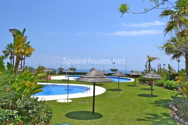 2208118 882871 foto15115235 - Los apartamentos en la Costa del Sol caen un 20% desde 2010