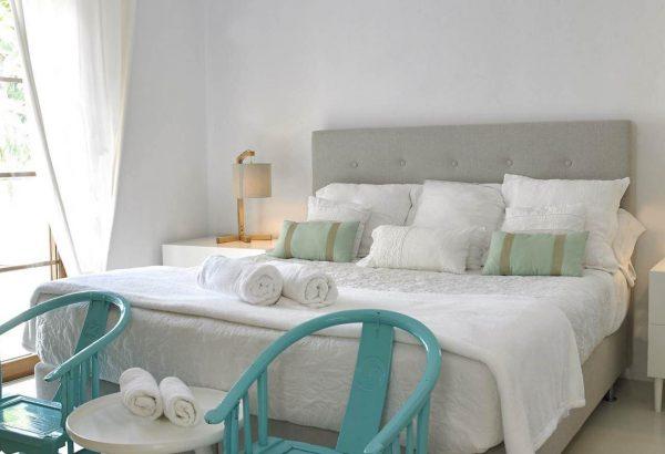 23742 2072457 foto 127112 600x410 - Desde esta villa en Ibiza podrás admirar la increíble belleza de la isla
