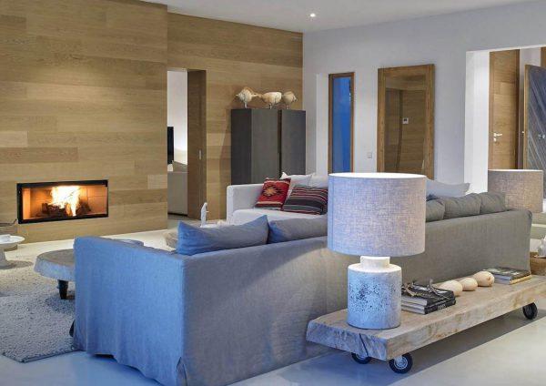 23742 2072457 foto 278264 600x424 - Desde esta villa en Ibiza podrás admirar la increíble belleza de la isla