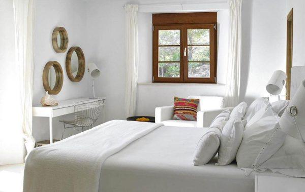 23742 2072457 foto 546884 600x379 - Desde esta villa en Ibiza podrás admirar la increíble belleza de la isla