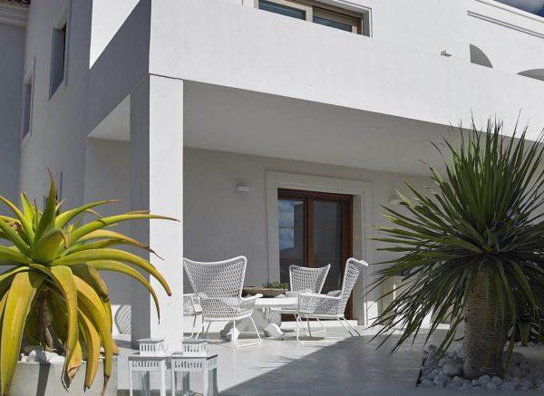 23742 2072457 foto 814458 600x437 - Desde esta villa en Ibiza podrás admirar la increíble belleza de la isla