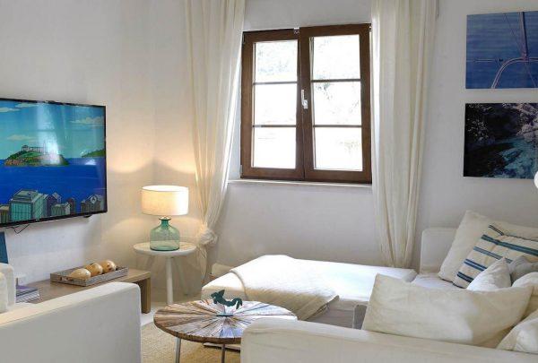 23742 2072457 foto 932998 600x405 - Desde esta villa en Ibiza podrás admirar la increíble belleza de la isla