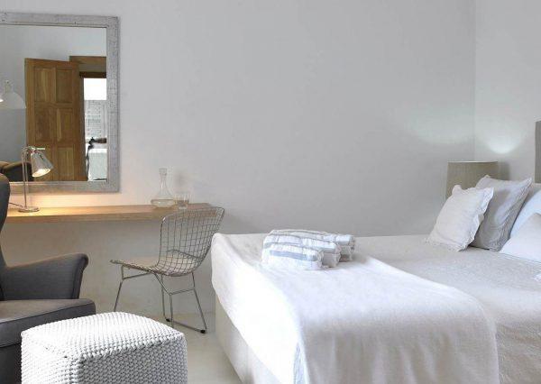 23742 2072457 foto 941729 600x426 - Desde esta villa en Ibiza podrás admirar la increíble belleza de la isla