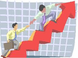 25 julio Empre - Unir el Sector Inmobiliario a las Empresas que más Facturan