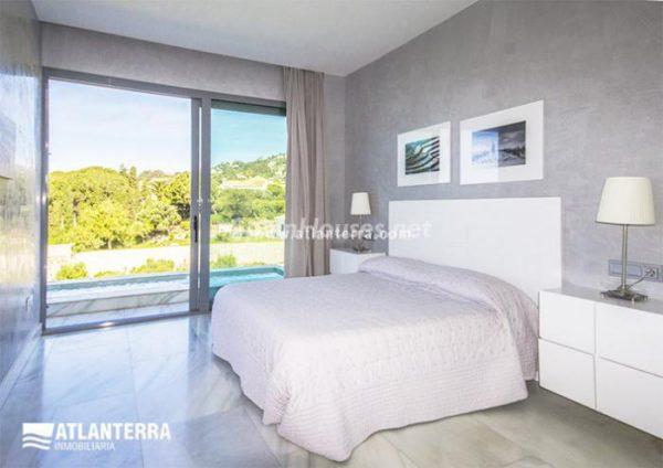 25885350 1577985 foto42081219 600x424 - Para los amantes de Cádiz, moderna villa de estilo contemporáneo en Zahara de los Atunes