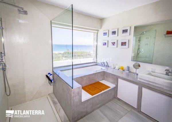 25885350 1577985 foto42081233 600x424 - Para los amantes de Cádiz, moderna villa de estilo contemporáneo en Zahara de los Atunes