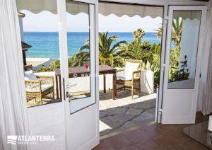 25885350 1579245 foto42081360 e1503649636882 - Costa de la Luz (Cádiz) se convierte en el destino de la semana