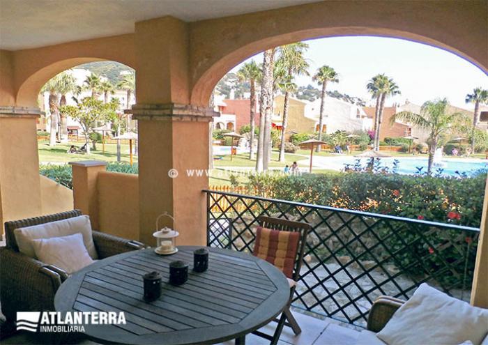25885350 1631942 foto41463413 - Alquila una casa de lujo en vacaciones! Las mejores villas en Zahara de los Atunes, Cádiz