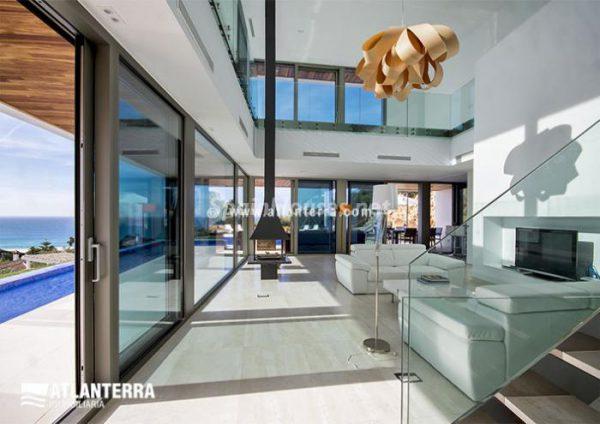 Villa independiente en alquiler de vacaciones en Zahara de los Atunes